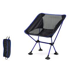 100 Aluminum Folding Lawn Chairs Heavy Weight Amazoncom Entire5stars Camping Chair Ultralight