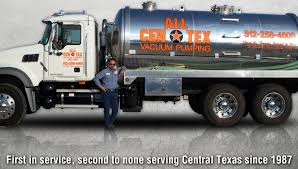 All Cen Tex Septic Pumping | Austin, TX Septic Service Septic Tank Truck Howto Video Youtube Lentz Grease Trap Pump Lentz Service Cossentino Pumpingbaltimore Marylandbest Presseptic Terrys Cleaning Pumping Inspection Ser Sewage Vacuum Truckdofeng Tanker And Portable Toilet Rentals Gosse Risers A Wise Investment Waters Greens And Excavation Llc Pumper Wheelie Jupiter Installation Grayling Mi Jack Millikin Inc System Tips Benjamin Franklin Plumbing Orlando Out Stony Plain Dagwoods Vac Services