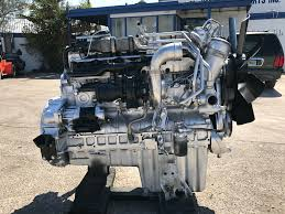 USED 2004 MERCEDES-BENZ OM460 LA TRUCK ENGINE FOR SALE IN FL #1073 Wilberts Used Auto Parts And Light Truck In Rochester Ny Car St Petersburg Salvage Yard Used 1990 Cummins 4bt 39l Truck Engine For Sale In Fl 1207 2002 Dodge Ram 2500 59l Sacramento Subway 2004 Intertional Prostar Complete 12 2010 Mercedes Sprinter Van 30l Turbo Diesel Japanese Cosgrove We Sell New Used Body Junkyard Alachua Gilchrist Leon County Smarts Trailer Equipment Beaumont Woodville Tx The 1992 Mack E7 1046