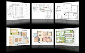 Floor Plan Software Mac by Floor Plan Software For Mac