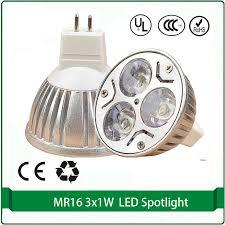 aliexpress buy 12v mr16 bulbs mr indoor spotlights 2 years