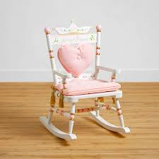 Amazon.com: Wildkin Royal Rocking Chair, Features Removable Plush ... Kids Wooden Rocking Chair 20 Best Chairs For Toddlers Childs Hand Painted Personalized For Toddler Etsy Up Bowery How To Choose Rafael Home Biz Rocking Chair Childs Hand Painted Girls Odworking Projects Plans Milwaukee Brewers Cherry Finish Upholstered Fniture Cute Sullivbandbscom Baby Child