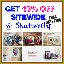 Shutterfly Coupon Codes Shutterfly Promo Codes And Coupons Money Savers Tmobile Customers 1204 2 Dunkin Donut 25 Off Code Free Shipping 2018 Home Facebook Wedding Invitation Paper Divas For Cheaper Pat Clearance Blackfriday Starting From 499 Dress Clothing Us Polo Coupons Coupon Code January Others Incredible Coupon Salondegascom Lang Calendars Free Shipping Flightsim Pilot Shop Chatting Over Chocolate Sweet Sumrtime Sales Galore Baby Cz Codes October