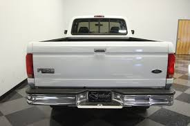 1997 Ford F-250 | Streetside Classics - The Nation's Trusted Classic ... Six Door Cversions Stretch My Truck Flashback F10039s New Arrivals Of Whole Trucksparts Trucks Or 2008 Ford F250 Regular Cab 4x4 Xl Pickup Diesel Tates Center Bedslide Truck Bed Sliding Drawer Systems 2017 Crew Cab White Long Diesel Bed Parts Tent Best 72019 F350 Dzee Heavyweight Mat Short Dz87011 2003 Super Duty For Sale Stkr13868 Augator Hd Video Ford Xlt 4x4 Flat Bed Utility Truck For Sale See 52018 F150 Oem Divider Kit Fl3z9900092a Test Review Car