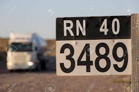 Distance Sign Road And Truck On Paved Road On The Famous Ruta ... Truck Tractor Pull Ctham County Events Old Route 66 Stop Sign Vector Art Getty Images German Direction For A Stock Illustration Brady Part 94218 Brycanadaca Springfield Speed Limit Removal Traffic Fire Signs Toronto Brampton Missauga Oakville Milton Posted Information Viop Inc Good Forkin Food 61 Photos 1 Review Route Sign With A Turn Direction Arrow Shows Routes For Large Routes Staa Image Photo Free Trial Bigstock Countri Bike