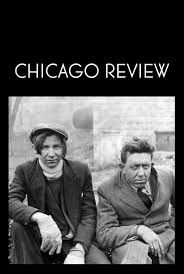 In Bookstores | Chicago Review Apartment Unit 1 At 2336 N Greenview Avenue Chicago Il 60614 Taco Tuesday Tb Grill In Albany Park Patch Nature Obsver Maggie Enterrios Chicagos Restaurant And Bar Openings Summer 2017 Eater Bette Davis Aint For Sissies Lake View The Sketch Comedy Festival Open House Sunday March 15th 11am2pm 2123 W Rice St 3w Barnes Noble Cafe Galleria