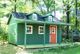 10x20 Storage Shed Plans by October 2014 Haddi