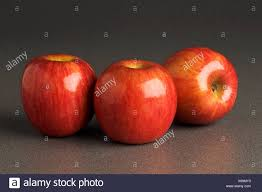100 Fuji Studio Agriculture Apples In A Studio Setting Stock Photo 279267831