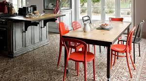 des id馥s pour la cuisine décorer la cuisine relooking peinture déco carrelage côté