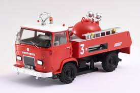 HOTCHKISS PL70 4X4 VIRP 500 - Eligor - Car And Truck 1:43 Diecast ... Fire Engine Playmobil Crazy Smashing Fun Lego Fireman Rescue Youtube Truck Themed Birthday Ideas Saving With Sarah Cookie Catch Up Cutter 5 In Experts Since 1993 Christmas At The Museum 2016 Dallas Bulldozer And Towtruck Sugar Cookies Rhpinterestcom Truck Birthday Cookies Stay For Cake Pinterest Sugarbabys And Cupcakes Hotchkiss Pl70 4x4 Virp 500 Eligor Car 143 Diecast Driving Force Push Play 3000 Hamleys Toys Cartoon Kids Peppa Pig Mickey Mouse Caillou Paw Patrol