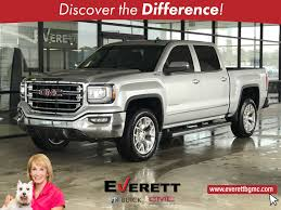 100 Used Trucks Arkansas For Sale In Benton AR 72015 Autotrader