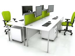 Modular fice Desk Systems Modular fice Desk Systems Cubicle
