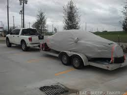 Eat, Sleep, Tinker.Picking Up A Caged E36 Shell.... Then Smashing It ... Rush Truck Center Sealy Dodge Trucks Delivery Brokers Locations Best Image Kusaboshicom Peterbilt 384 Cars For Sale In Texas Trucking Owner Operator Pay 2018 Centers 4606 Ne I 10 Frontage Rd Tx 774 Ypcom 2017 Annual Report Page 1a Mobile Alabama Houston