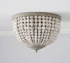 21 best lighting flushmounts ceiling fans images on