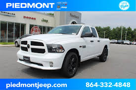 New 2018 RAM 1500 Express Quad Cab In Anderson #D88047 | Piedmont ... New 2019 Ram Allnew 1500 Big Hornlone Star Quad Cab In Costa Mesa Amazoncom Xmate Custom Fit 092018 Dodge Ram Horn Remote Start Pickup 2004 2018 Express Anderson D88047 Piedmont Classic Tradesman Quad Cab 4x4 64 Box Odessa Tx 2wd Bx Truck Crew Standard Bed 2015 Used 4wd 1405 Sport At Landmark Motors Inc 2017 Tradesman 4x4 Box North Coast 2013 Wichita Ks Hillsboro Braman 2014 Lone Georgia Luxury