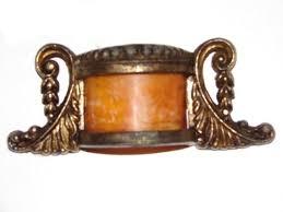 robinson s antiques antique hardware art deco drawer pulls