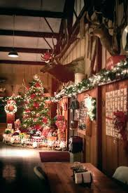 Harrows Christmas Trees by 35 Best Cowboy Christmas Tree Images On Pinterest Cowboy