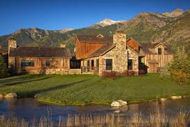 100 Jackson Hole Homes Considering Real Estate In Try These Private Golf Clubs