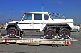 Armored Mercedes G63 AMG 6X6 Mercedes Benz Zetros 6x6 Crew Cab Truck Stock Photo Royalty Free 2014 Mercedesbenz G63 Amg Image Gallery Benzboost Brabus Importing The Own A Street Legal Actros 3340 Ak Euro Norm 2 33900 Bas Trucks B63 S Because The Amg 66 Wasnt Insane Gronos M A N O R Y Com Armored 6x6 How To Make Projeto Em