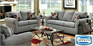 Best Design Ideas The Of Furniture Stores In Columbus Ohio Store OH Near Me