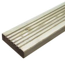 Wood Decking Boards by Deck Astonishing Decking Board Decking Board Cheap Decking