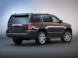 2018 GMC Yukon Deals, Prices, Incentives & Leases, Overview - CarsDirect Gmc Incentives Miller Auto Marine Ganoque Sierra 1500 Vehicles For Sale Yemm Automotive Group New Jeep Dodge Buick Chevrolet Elevation Edition Life North Bay Cole Is A Portage Dealer And New Car Used 2017 Review Ratings Edmunds Pottsville Pennsylvania Chrysler Seaview Dealership Serving Lynnwood Seattle Selling Eassist Hybrid Is There Future In 2019 Gmc Trucks 2018 Rebates Digital Editor Andrew Stoy If Youve Got To Get Lot Of Work Done