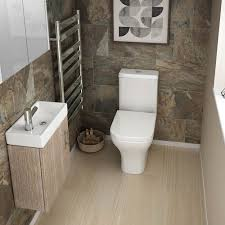 10 Small Bathroom Ideas On A Budget | Victorian Plumbing How I Painted Our Bathrooms Ceramic Tile Floors A Simple And 50 Cool Bathroom Floor Tiles Ideas You Should Try Digs Living In A Rental 5 Diy Ways To Upgrade The Bathroom Future Home Most Popular Patterns Urban Design Quality Designs Trends For 2019 The Shop 39 Great Flooring Inspiration 2018 Install Csideration Of Jackiehouchin Home 30 For Carpet 24 Amazing Make Ratively Sweet Shower Cheap Mr Money Mustache 6 Great Flooring Ideas Victoriaplumcom