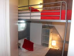 bunk beds aarons bedroom sets rent to own ashley furniture rent