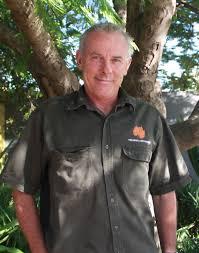 100 Davies Landscaping Tim