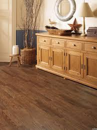 Best Floor For Kitchen 2014 by Best Fresh Laminate Hardwood Flooring For Kitchens Desig 291