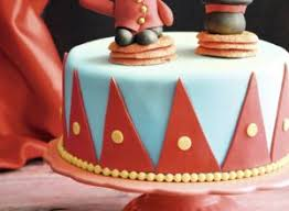 fc bayern torte