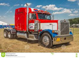 100 Master Truck Peterbilt Editorial Image Image Of Peterbilt Trucks 74973375