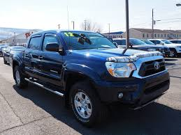 Toyota Tacoma Trucks For Sale Nationwide Autotrader | New Car Models ... Used Trucks For Sale Salt Lake City Provo Ut Watts Automotive What Truck Should I Buy Autotraderca Anti Dodge Ram Memes Auto Trader Com 042010 Chevrolet Colorado Car Review Autotrader 072010 Gmc Sierra 1500 19 Ugly Truth About Autotrader Classic Autotrader Cars Sports Silverado 2500hd F 150 In Michigan Beautiful Ford F150 Classics Takes Step Towards Offering Consumers Complete Online Pickup And 4x4 Checks Buying Tips Lessons Learnt From Algorithms Wwwdataiqcouk