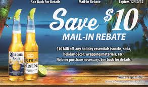 Corona Beer Coupon Codes / Wcco Dining Out Deals How To Use Coupons Behind The Blue Regular Meeting Of The East Bay Charter Township Iced Out Proxies Icedoutproxies Twitter Lsbags Coupon College Store Code Get 20 Off Your 99 Order At Eastbay Grabmycoupons Municipal Utility District Date October 19 2017 Memo To Coupons Percent Chase 125 Dollars Costco Book November 2018 Corner Bakery Printable Modells Promo Codes Coupon Journeys Ebay November List Of Walmart Code Dec Sperry Promo