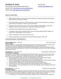 Simply Social Media Skills Resume Sample Social Media Resume ... Social Media Manager Resume Lovely 12 Social Skills Example Writing Tips Genius Pdf Makeover Getting Riley A Digital Marketing Job Codinator Objective 10 To Put On Letter Intern Samples Velvet Jobs Luxury Milton James Template Workbook Package Ken Docherty Computer For Examples Floatingcityorg Write Cover Career Center Usc