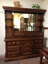 Ebay Dressers With Mirrors by Dresser With Mirror Hutch Turtle U0027s Treasuresturtle U0027s Treasures