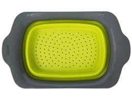 Over The Sink Colander by 203 Best Products Images On Pinterest Anchors Cast Iron And
