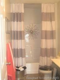 Walmart Bathroom Curtains Sets by Bathroom Curtains Shower Curtain Ideas Country Set Style Towel