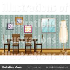Dining Room Clipart #1165340 - Illustration By Graphics RF Table Chair Solid Wood Ding Room Wood Chairs Png Clipart Clipart At Getdrawingscom Free For Personal Clipartsco Bentwood Retro And Desk Ding Stock Vector Art Illustration Coffee Background Fniture Throne Clip 1024x1365px Antique Bar Chairs Frontview Icon Cartoon Free Art Creative Round Table Png