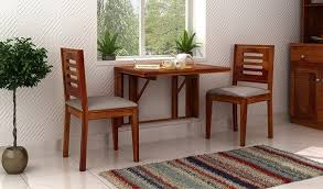 Dining Table Foldable In Wide Variety Of Designs Available At Unbeatable Prices With Free Shipping The Starting Price Set