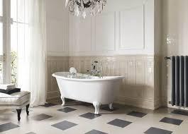 badezimmer hochwertige wandfliesen und bodenfliesen bei kerana