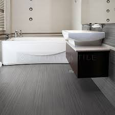 metropolis wall tile eleganza tile indonesia modern movement
