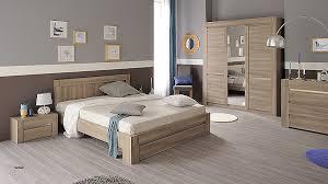 meubles de chambre à coucher meuble detemple unique meuble chambre coucher subimage