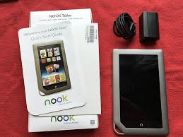 Amazon.com : Barnes & Noble NOOK Tablet 16gb (Color, BNTV250 ... Barnes And Noble Closing Down This Weekend The Georgetown Noble Bitcoin Machine Winnipeg How To Apply For The Credit Card Coming Dtown Newark Jersey Digs Nook Tablet 7 Review Inexpensive But Good Close Jefferson City Store Central Mo Breaking Virginia Is For Lovers Amazoncom 16gb Color Bntv250 Bookstar 33 Photos 52 Reviews Bookstores College Kitchen Brings Books Bites Booze Legacy West