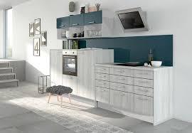 küche co smart discount karlsruher straße 24 pforzheim 2021