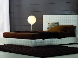 Black Leather Headboard King Size by King Size Captivating Modern Bedroom Suite Decoration Ideas