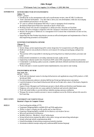 Engineering Senior Resume Samples | Velvet Jobs View This Electrical Engineer Resume Sample To See How You Cv Profile Jobsdb Hong Kong Eeering Resume Sample And Eeering Graduate Kozenjasonkellyphotoco Health Safety Engineer Mplates 2019 Free Civil Examples Guide 20 Tips For An Entrylevel Mechanical Project Samples Templates Visualcv How Write A Great Developer Rsum Showcase Your Midlevel Software Monstercom