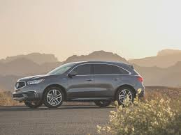 2018 Acura Truck New Acura Truck Best Chase The Sun In The Sleek ... 2018 Acura Mdx News Reviews Picture Galleries And Videos The Honda Revenue Advantage Upon Truck Volume Clarscom Ventura Dealership Gold Coast Auto Center Mcgrath Of Dtown Chicago Used Car Dealer Berlin In Ct Preowned 2016 Gmc Canyon Base Truck Escondido 92420xra New Best Chase The Sun In Sleek Certified Pre Owned Concierge Serviceacura Fremont Review Advancing Art Luxury Crossover Current Offers Lease Deals Acuracom Search Results Page Western Honda