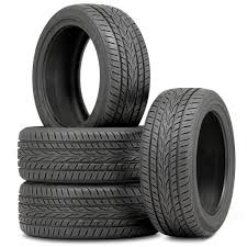 100 15 Inch Truck Tires 22555 Used Tire Tire Seller