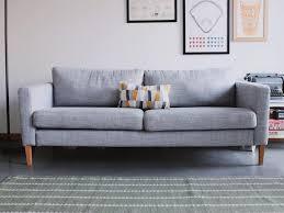 Karlstad Sofa Legs Uk by Matt Beechan On Twitter